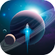 Galaxy Genome - Androidアプリ