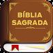 Bíblia Fiel Comentada - Androidアプリ
