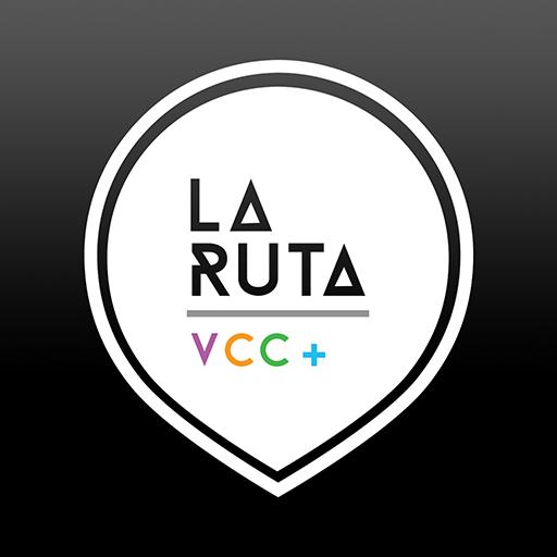 La Ruta vcc+ For PC Windows (7, 8, 10 and 10x) & Mac Computer