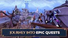 RuneScape - Open World Fantasy MMORPGのおすすめ画像2