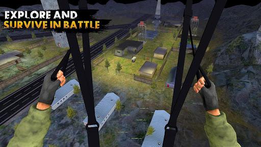 New Shooting Games 2020: Gun Games Offline 2.0.10 screenshots 6