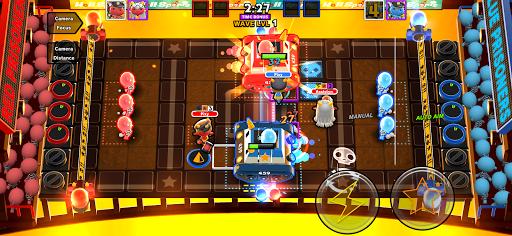 hell sports screenshot 2