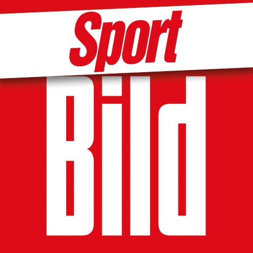 Sport BILD: Fussball & Bundesliga Nachrichten live