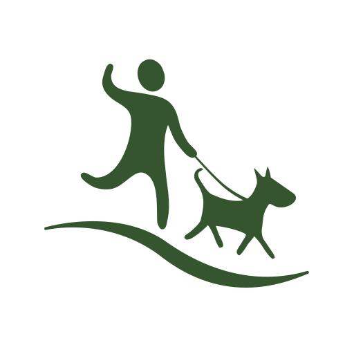 WoofTrax icon