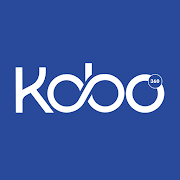 Kobo Transporter  Icon