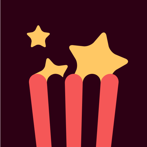 Popcornflix MOD v7.18.703 (AD-Free)