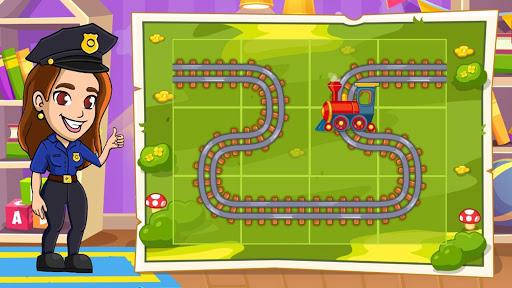 Vlad & Niki Puzzle screenshot 5