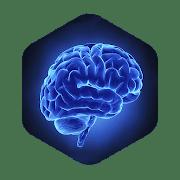 Brain Waves for Sleep