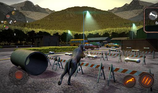 Great Dane Dog Simulator 1.1.0 screenshots 11