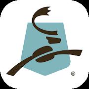 Caribou Coffee  Icon