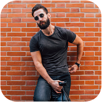 Pose for Boys Photography Male - selfie pose