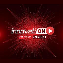 Innovation Polishop