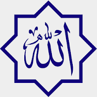 Quran Stickers for WhatsApp - WAStickerApps Pack