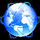InternetExplorerとWebブラウザ