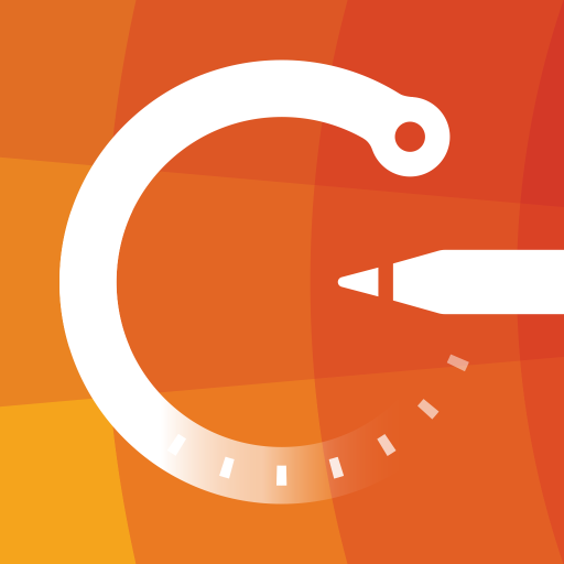 Concepts MOD v2021.09.6 (Subscription Unlocked)
