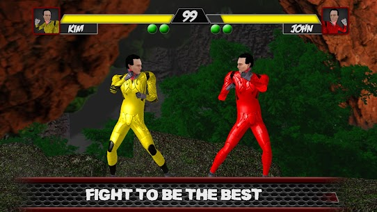 Shadow Fight Combat – The Super Battle Hack & Cheats Online 3