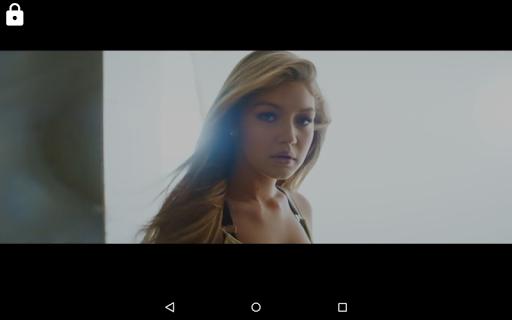 Music Player - Mp4 & MP3 Player, Video player apktram screenshots 10