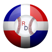 Baseball RD 2020 TV RADIO Live Dominican Republic