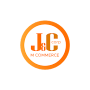 JC M commerce V1.6