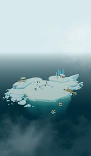 Penguin Isle 1.37.2 Screenshots 3