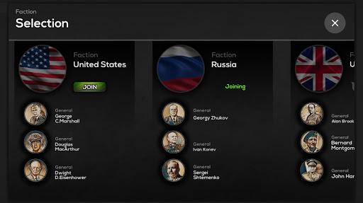 War Master 2: Modern Warfare (BETA) 1.1.7 screenshots 4