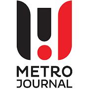 Metro journal online