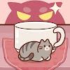 Kitten Hide N' Seek: Kawaii Furry Neko Seeking
