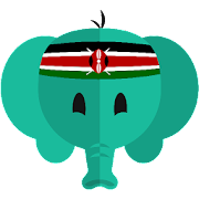 Simply Learn Swahili