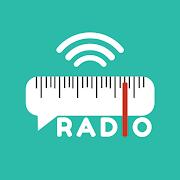 Radio - FM Radio Station App, Local Radio Free
