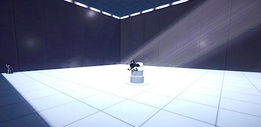 Suicide Guy goodtube screenshots 6