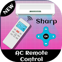 Ac Remote Control For Sharp
