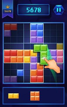 ブロック数独パズルゲーム無料  〜 クラシックな無料脳トレパズルのおすすめ画像4