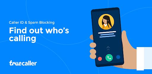 Truecaller: ID & spam block APK 0