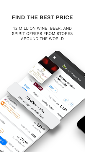 Wine-Searcher  Paidproapk.com 1