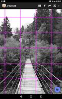 Artist Grid