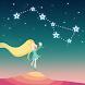 Monodi Little Star - Androidアプリ