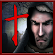 The Inquisitor - Book 1 - Androidアプリ