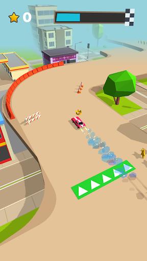 Drifty online 0.2.126 screenshots 6