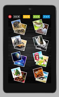 Simple Jigsaw Puzzle: Play Jigsaw Puzzle 2.6 screenshots 11