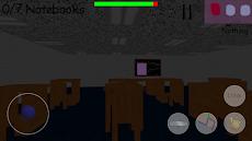 Rob Scary Math Teacher The School Robbery Modのおすすめ画像2