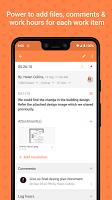 Zoho BugTracker: Bugs, Milestones, and Timesheet