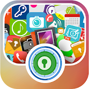 App Lock & Gallery Lock Hide Pictures Hide Videos