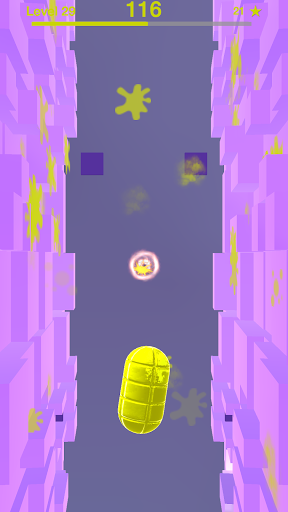 Jelly Ball Splash 8 screenshots 24