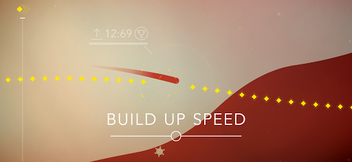 FLO u2013 one tap super-speed racing game 17.3.221 screenshots 2