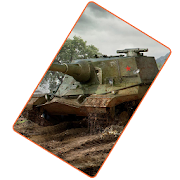 Wallpapers for WoT