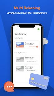Image For Lampung Online - Mobile Banking Bank Lampung Versi 1.1.2 3
