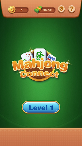 Mahjong Connect  screenshots 7