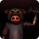 Escape From Creepy Pig House - Androidアプリ