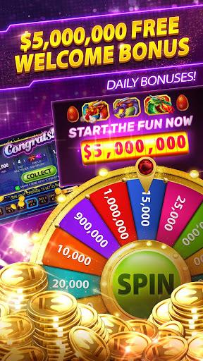 Download Big Fish Casino - Slot Machine For Private Use Slot Machine