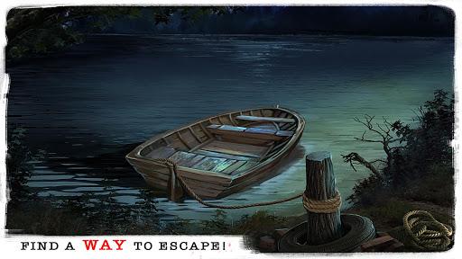 Prison Escape Puzzle: Adventure  screenshots 4